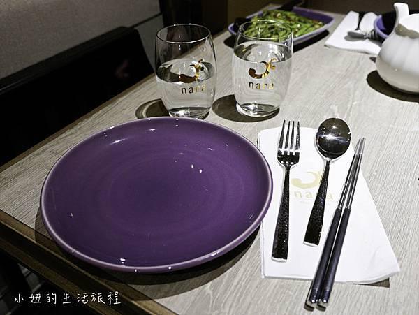 NARA Thai Cuisine,NARA台灣,台北,泰國菜-23.jpg
