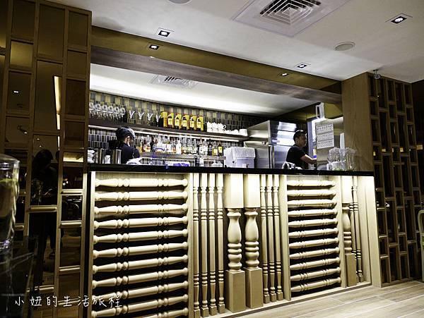 NARA Thai Cuisine,NARA台灣,台北,泰國菜-26.jpg