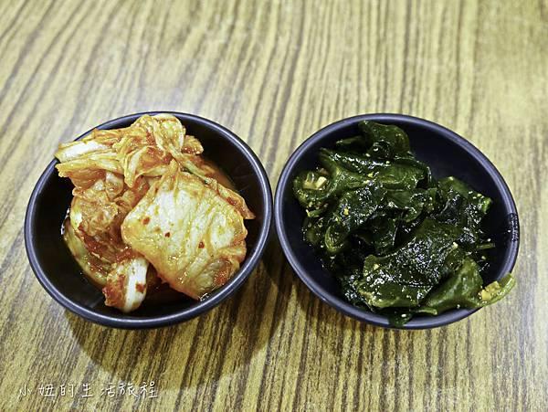 金大韓國豆腐鍋,新莊-5.jpg