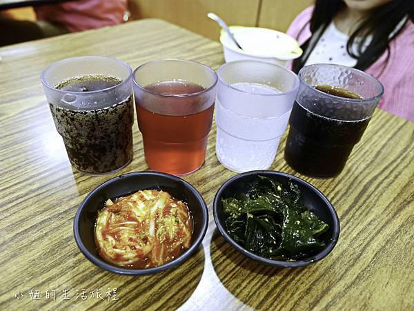 金大韓國豆腐鍋,新莊-6.jpg