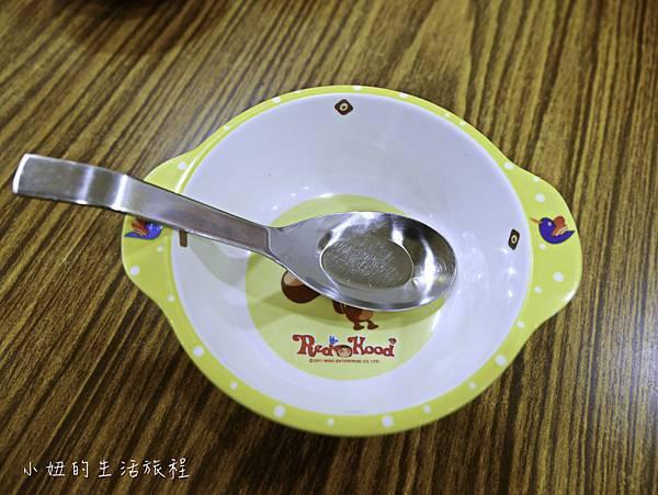 金大韓國豆腐鍋,新莊-7.jpg