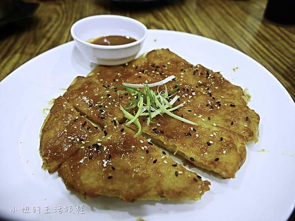 金大韓國豆腐鍋,新莊-11.jpg
