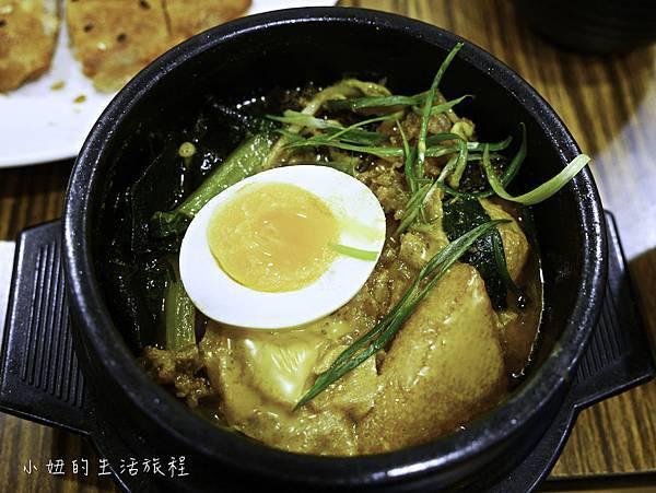 金大韓國豆腐鍋,新莊-17.jpg