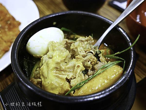 金大韓國豆腐鍋,新莊-18.jpg