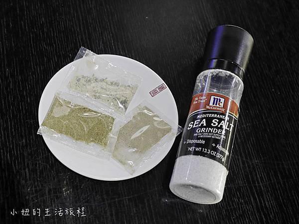 皇上吉饗極品唐風燒肉-10.jpg