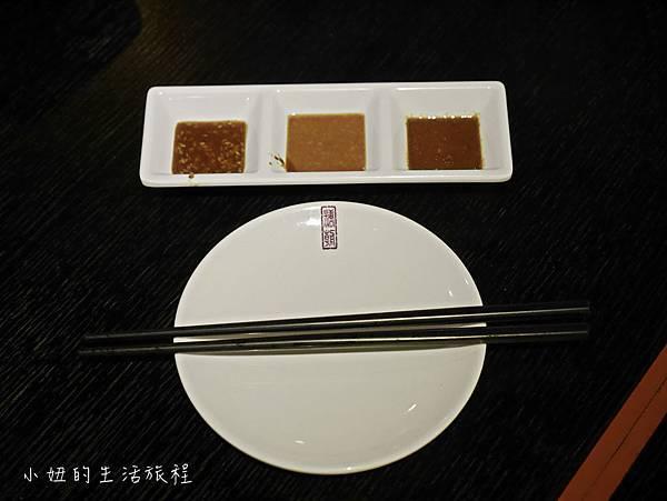 皇上吉饗極品唐風燒肉-13.jpg