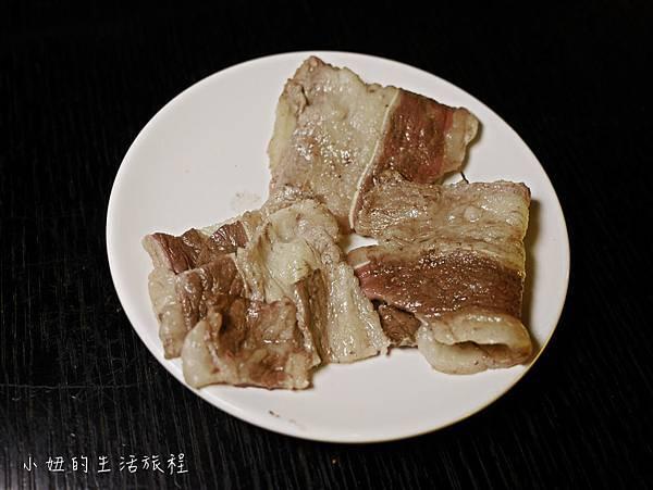 皇上吉饗極品唐風燒肉-20.jpg