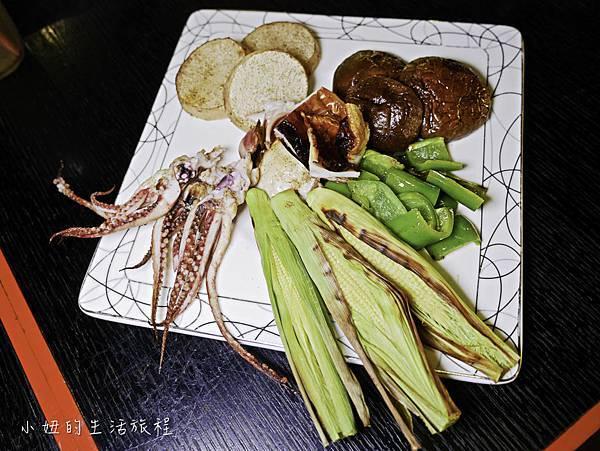 皇上吉饗極品唐風燒肉-22.jpg