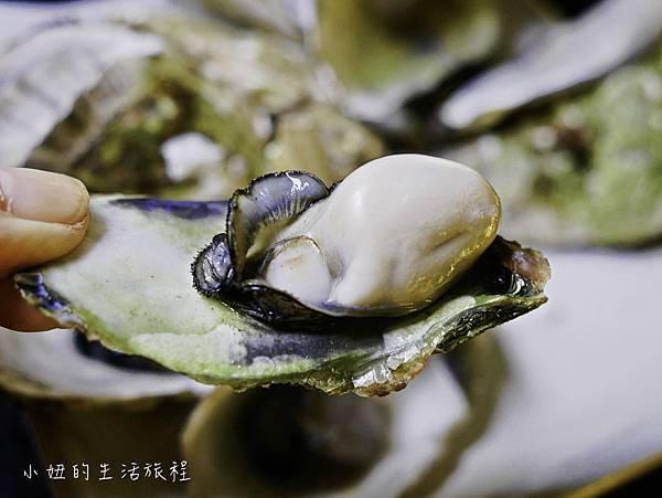 皇上吉饗極品唐風燒肉-25.jpg