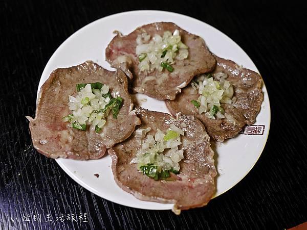皇上吉饗極品唐風燒肉-30.jpg
