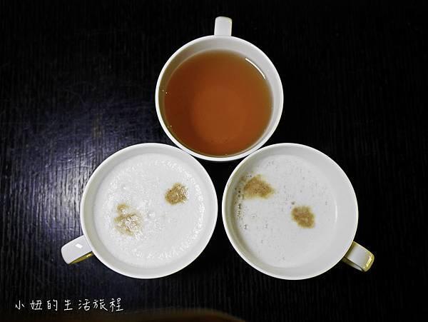 皇上吉饗極品唐風燒肉-31.jpg