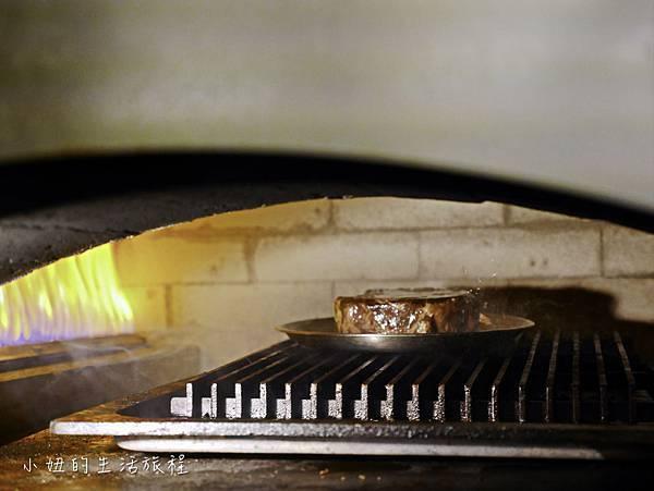 義大利米蘭手工窯烤披薩 台北中山店-15.jpg
