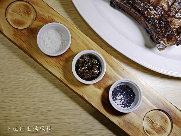 義大利米蘭手工窯烤披薩 台北中山店-24.jpg