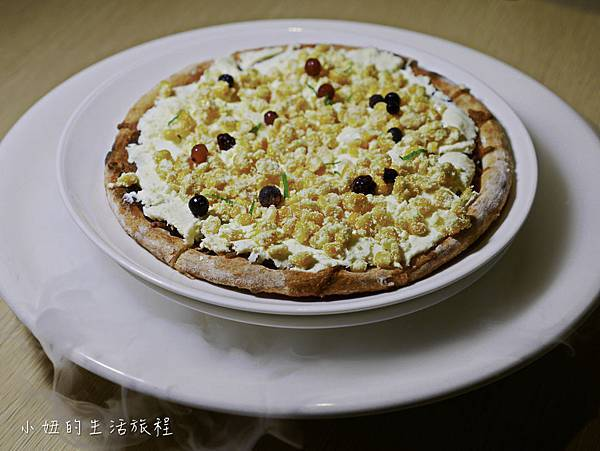 義大利米蘭手工窯烤披薩 台北中山店-29.jpg