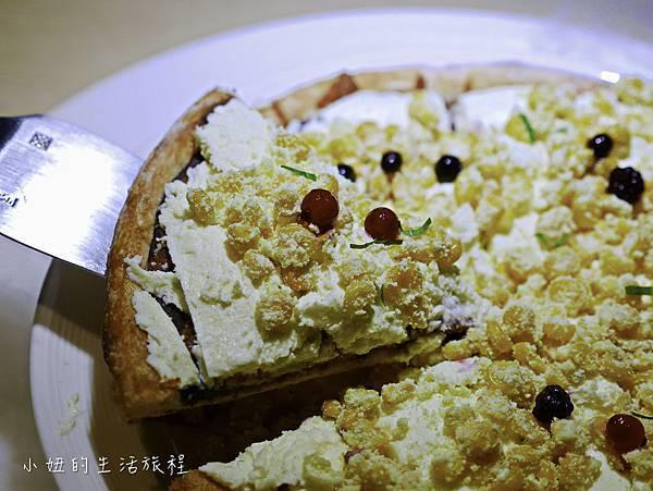 義大利米蘭手工窯烤披薩 台北中山店-30.jpg