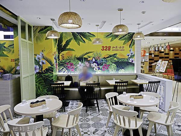 328加東叻沙 katong laksa taiwan,台北車站,328,新加坡-9.jpg