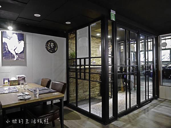 熊武吉餐酒食堂,東區小酒館-4.jpg