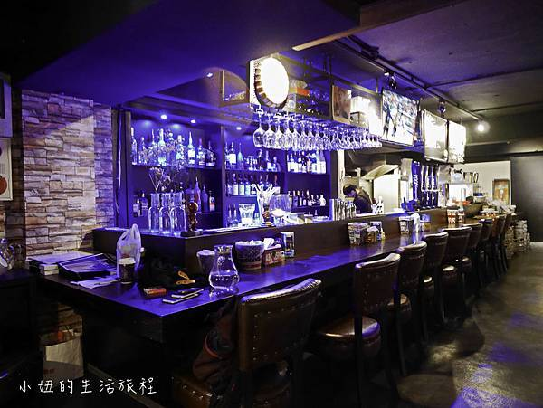 熊武吉餐酒食堂,東區小酒館-5.jpg