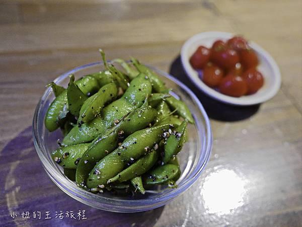 熊武吉餐酒食堂,東區小酒館-10.jpg