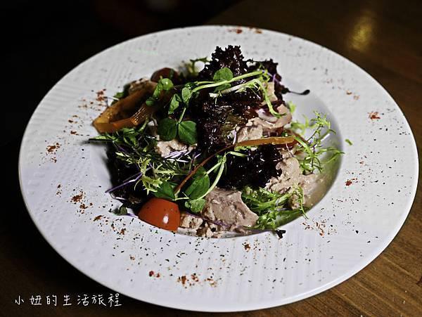 熊武吉餐酒食堂,東區小酒館-18.jpg