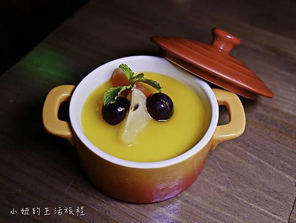 熊武吉餐酒食堂,東區小酒館-25.jpg