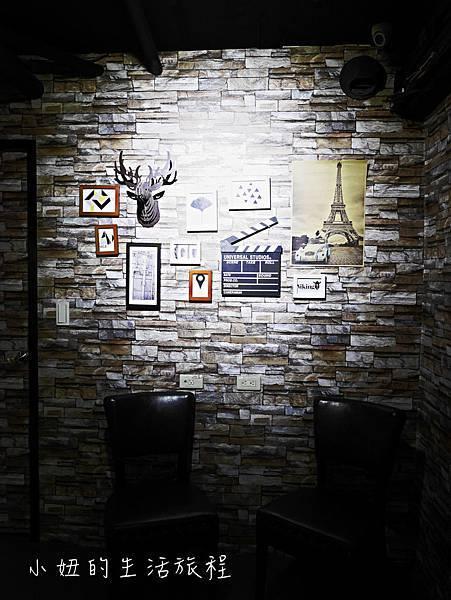 熊武吉餐酒食堂,東區小酒館-24.jpg