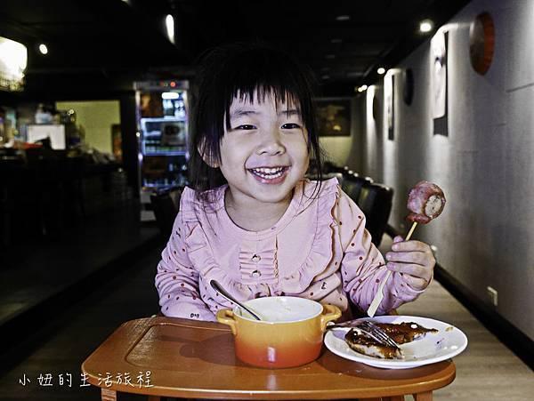 熊武吉餐酒食堂,東區小酒館-37.jpg