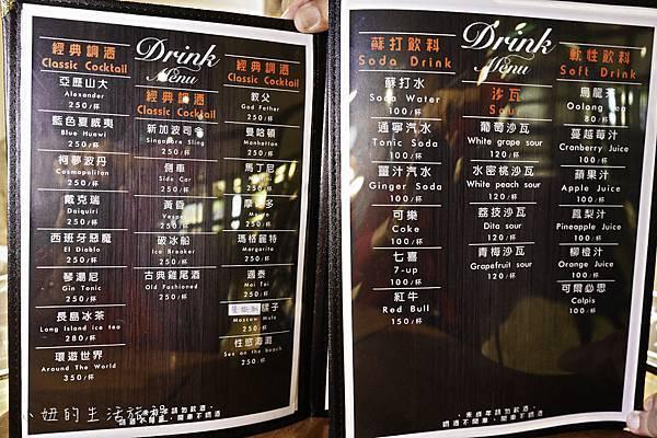 熊武吉餐酒食堂,東區小酒館-43.jpg