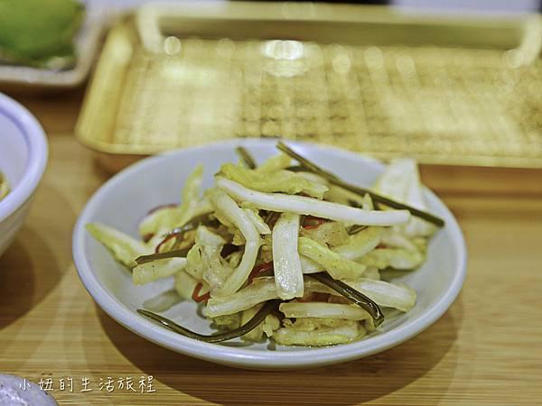 吉天婦羅 KICHI,台北-11.jpg