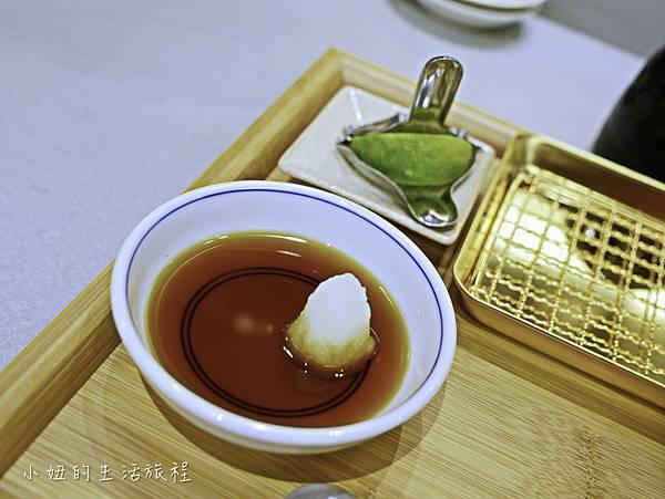 吉天婦羅 KICHI,台北-12.jpg