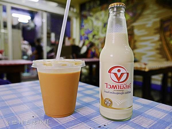 泰小葉 泰式風味小食,台中泰式,平價-11.jpg