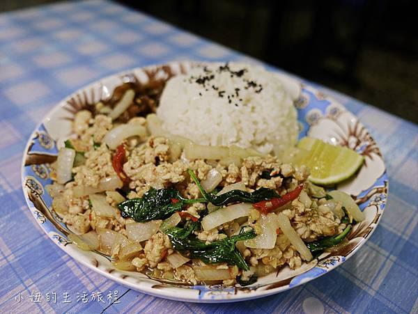 泰小葉 泰式風味小食,台中泰式,平價-13.jpg