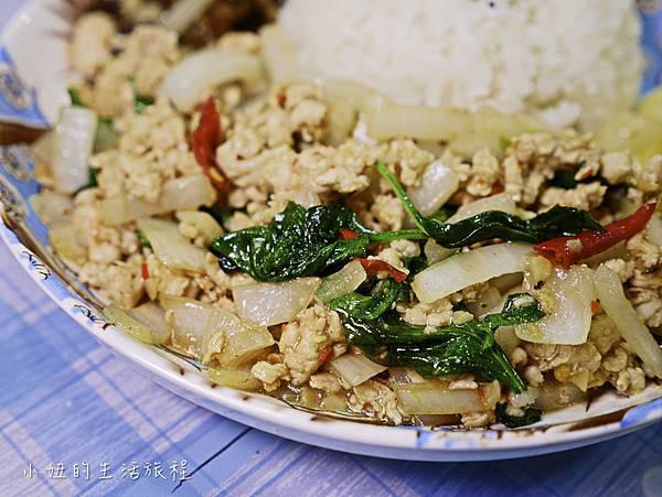 泰小葉 泰式風味小食,台中泰式,平價-14.jpg