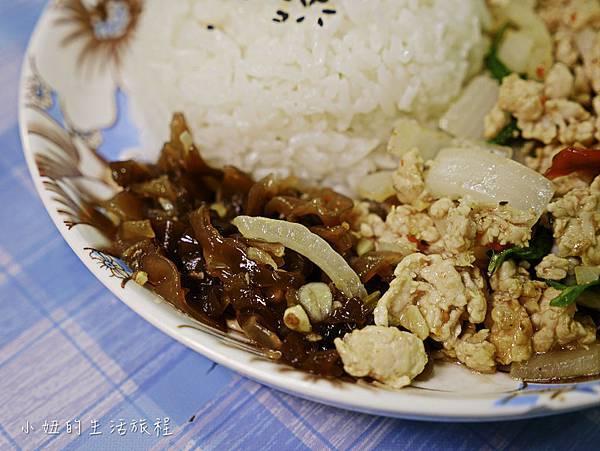 泰小葉 泰式風味小食,台中泰式,平價-15.jpg
