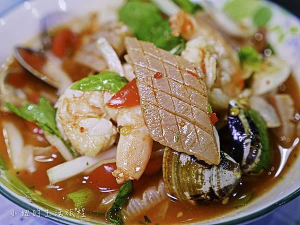 泰小葉 泰式風味小食,台中泰式,平價-20.jpg
