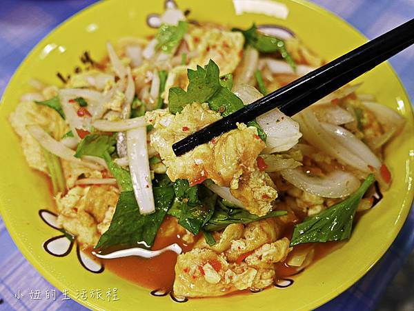 泰小葉 泰式風味小食,台中泰式,平價-24.jpg