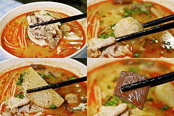 泰小葉 泰式風味小食,台中泰式,平價-26.jpg