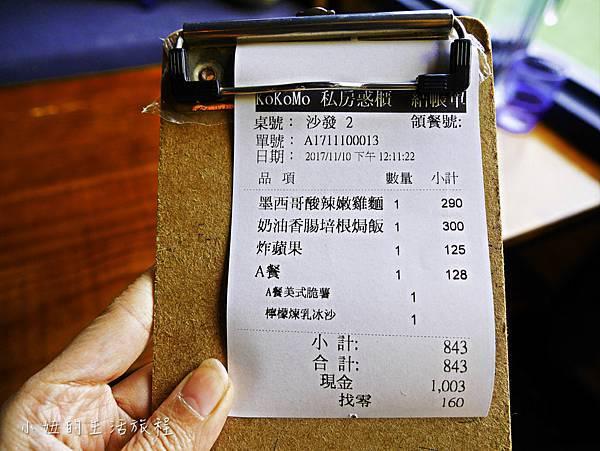 彰化親子餐廳來,KoKoMo私房惑櫃-18.jpg