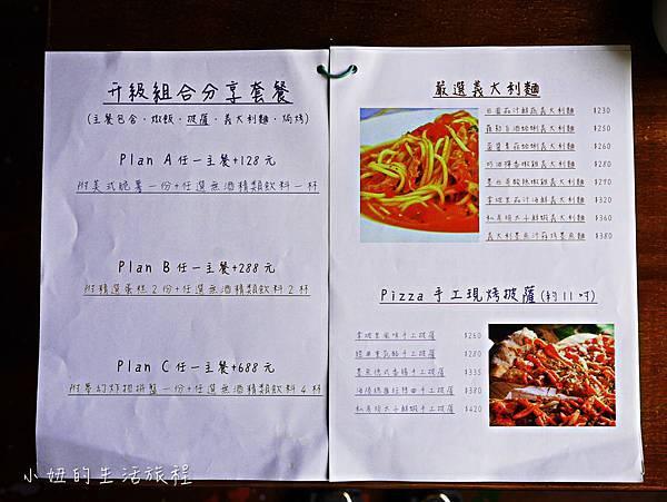 彰化親子餐廳來,KoKoMo私房惑櫃-19.jpg
