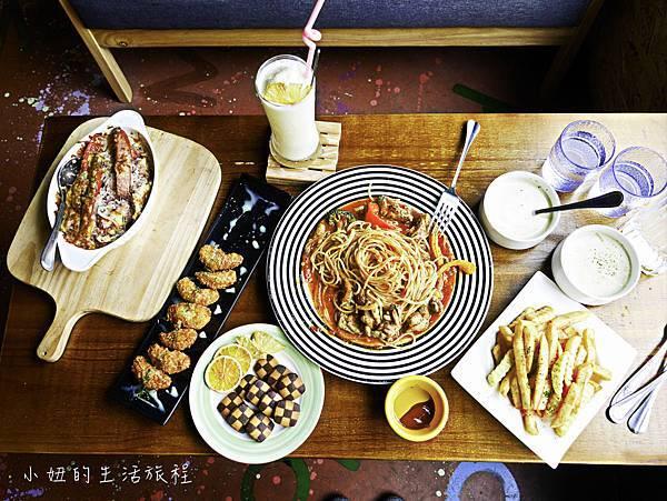 彰化親子餐廳來,KoKoMo私房惑櫃-34.jpg