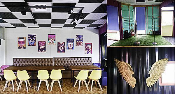 彰化親子餐廳來,KoKoMo私房惑櫃-43.jpg