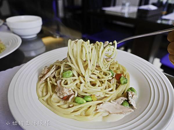 台東義大利麵,義麵,THE PASTA-19.jpg