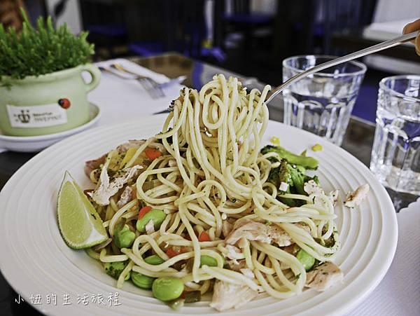 台東義大利麵,義麵,THE PASTA-25.jpg