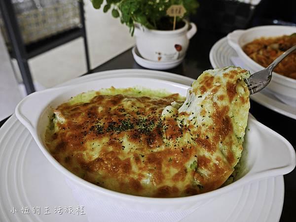 台東義大利麵,義麵,THE PASTA-26.jpg