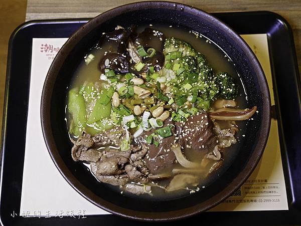 潮味決炒麻辣專門,新莊-17.jpg