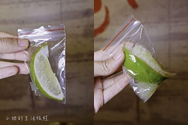 潮味決炒麻辣專門,新莊-33.jpg