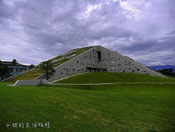 台東大學圖書館-5.jpg