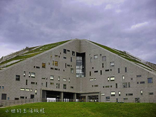 台東大學圖書館-9.jpg