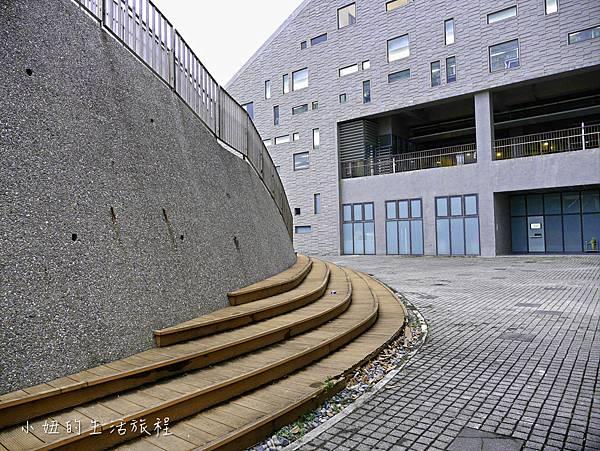 台東大學圖書館-11.jpg