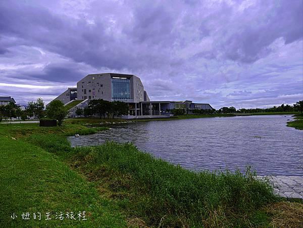 台東大學圖書館-12.jpg